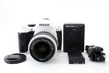 PENTAX K-r 18 55 18-55mm f/3.5-5.6 Lens Excellent from Japan 655456