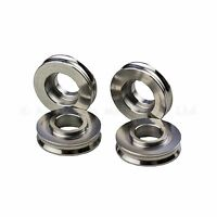 7.5mm Titanium Spacers for Radial Brake Calipers GSXR R1 R6 ZX6R ZX10R CBR
