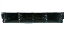HP StorageWorks D2600 storage Enclosure 12 x LFF  Rails