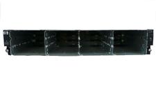 HP StorageWorks D2600 storage Enclosure 12 x LFF  Rails