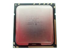 Intel Xeon X5650 2.66GHz 12M 3200MHz LGA 1366 Hex Core Processor CPU SLBV3