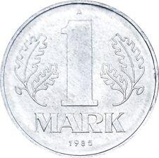 1514 1 Mark DDR 1985 A in STG-  898052