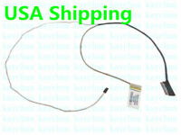 Original LVDS LCD LED VIDEO DISPLAY SCREEN CABLE  DD0G37LC001