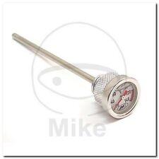 Ölthermometer-honda slr 650 rd09a, rd09c NEUF