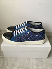 Sneakers Moncler size 39