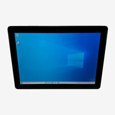 Microsoft Surface Go Intel Pentium Gold 4GB RAM 64GB eMMC