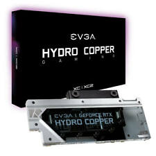 EVGA Hydro Copper Waterblock for GeForce RTX 2070/2080 400-HC-1189-B1