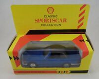 Classic Sportcar Collection Mercedes Benz 500 SL Circa 90s Scale 1:39