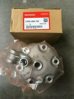 12201-KSK-730 HONDA CR250R CR250 testa nuova originale cylinder head OEM genuine
