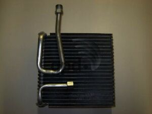 A/C Evaporator Core Global 4711449