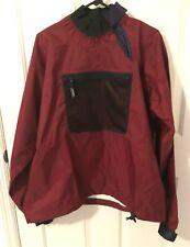 Men S Windbreaker Coats And Jackets For Sale Ebay