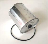 Filter Öl für MAN Schlepper AS325A AS325H AS330A AS330H AS430A AS430H AS440A