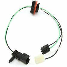 DODGE RAM 1500 2500 3500 4500 5500 Headlight Wiring Jumper Harness OEM MOPAR