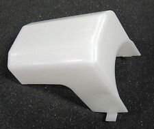 99110437 Genuine Nutone Broan OEM Light Lens Cover for Range Vent Hood