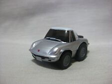 MAZDA COSMO SPORT RACING Secret TAKARA Choro Q Nostalgic Sports Car