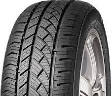 4x Imperial SNO-HP 175 65 R13 80T M+S Auto Reifen Winter