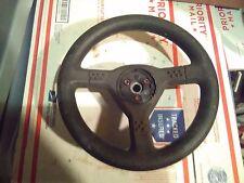 arcade steering wheel with bracket #33