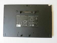 Ordinateurs portables Latitude Dell E4310