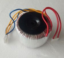 Ethink hot tub spa Controller Pack Transformer for KL8-2, KL8-3, TCP8-3 system