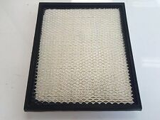 Air Filter Suits A1581 JEEP GRAND CHEROKEE WJ WG ZG WH 97-05 WA976 (AA178)