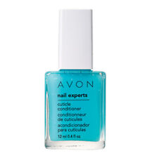 Avon Nail Experts Cuticle Conditioner