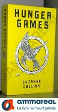 1. Hunger Games - édition collector (1)