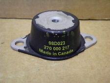 NOS Sea Doo Bombardier Rl Mount Rubber Motor Mount 580/650/720cc-270000217
