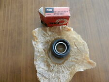 OLD STOCK! Cardan Shaft Bearing fits for ASCONA MANTA A B KADETT  8932606