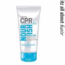 Vita 5 CPR Nourish Hydra-Soft Treatment 180ml x 1