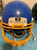 Xenith 2E Youth Medium Football Helmet