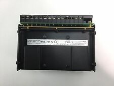 Kepco PAT 7-2 L33 Power Supply 0-7 Volts Output 0 - 2 AMPS