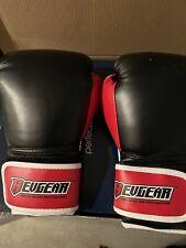 Revgear boxing gloves 12 oz
