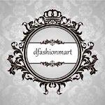 dfashionmart