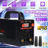 225AMP Welding Inverter Machine MMA/ARC Household IGBT Stick Welder DC
