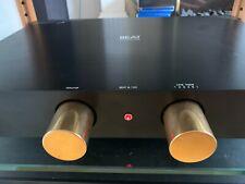 Densen Beat 100 integrated amplifier