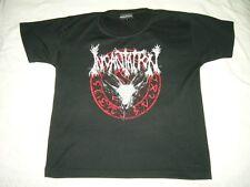 death metal – T-Shirt, Girlie!!