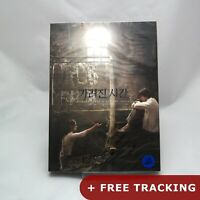 Vanishing Time: A Boy Who Returned .DVD (Korean) Dong-won Gang