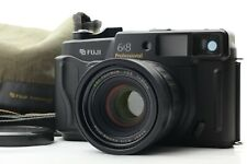 [TOP MINT w/ Case]  FUJI Fujifilm GW680III Pro 90mm f/3.5 Lens from JAPAN