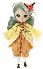 Pullip Rozen Maiden Kanaria P-141 Fashion Doll Groove EMS$15