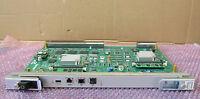 EMC Brocade 105-000-138 - CP8 Control Processor Blade Module 60-1000376-08