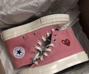 38 Scarpe da ginnastica Converse rosa per donna | Acquisti Online ...