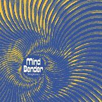 STRINGTRONICS - MINDBENDER   VINYL LP NEU