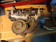 Honda 2.2 I-CTDI 2.2 Diesel inlet manifold