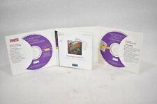 Cisco Ios Software Documentation Cd-Rom Macintosh, Windows, Unix ( 2 Disc Set )