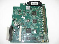 ESI E2  DLC-12 T1-PRi  12 DIGITAL STA.  REFURBISHED 1 YR WARR 5000-0348