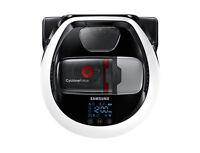 Samsung SR10M7030WW VR10M7030WW/SA POWERbot x20 Robot Vacuum - RRP $799.00