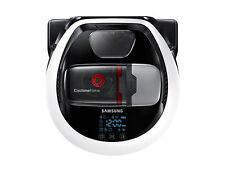 Samsung Sr10M7030Ww Vr10M7030Ww/Sa Powerbot Pro Robotic Vacuum - Rrp $799.00