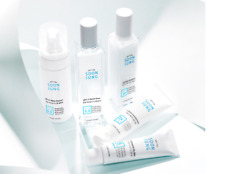 [Etude House] Soon Jung (Toner/Emulsion/Cream/Cica Balm) Sensitive SkinCare Line