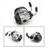 19mm-Carburettor F37 Carburetor for DELLORTO SHA1515 sha1412 RB-016-2 dirt bike