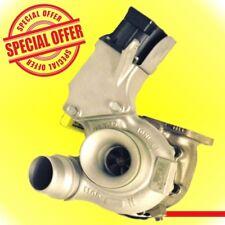 Turbocharger BMW 120 E81 ; 320 E90 ; 520 E60 ; X3 E83 ; 2.0 177 hp ; 49135-05895